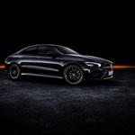 Novi Mercedes-Benz CLA oduzima dah, izvrsno se ugledao na CLS