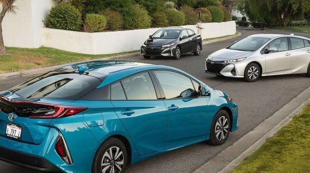 Japanske automobile kupci drže u vlasništvu i više od 15 godina