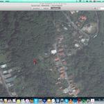 Video + foto:  Samo ograde dijele Kolindinu rezidenciju na Pantovčaku i Kraševu tvornicu u Maksimiru od rugla i deponija smeća (foto: MIT tehnology Review screenshoot)