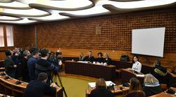 Grad Zagreb ostaje na istoj razini paušalnog oporezivanja po krevetu