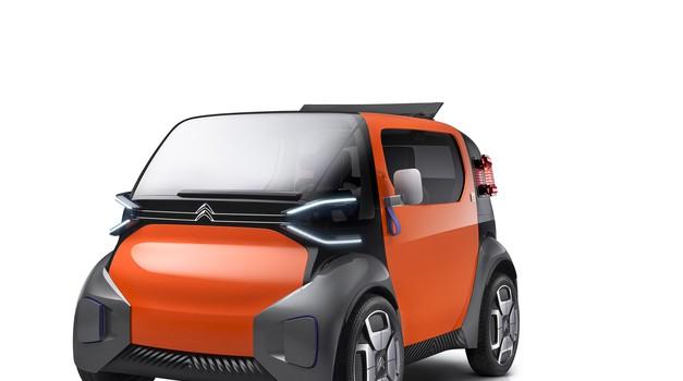 Video: U čast 100 godina postojanja Citroën okreće ploču i ubuduće sve manje po gasu, a sve više akceleracije