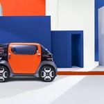 Video: U čast 100 godina postojanja Citroën okreće ploču i ubuduće sve manje po gasu, a sve više akceleracije (foto: Citroen press)