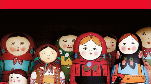 Rusi u Hrvatskoj i njih 10 najvažnijih, Baćuškama je propast Todorića otvorila naša vrata i ima ih posvuda