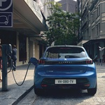 15 slika posve novog Peugeota 208 koji će svjetsku premijeru imati za koji dan u Ženevi, odmah i na struju (foto: Peugeot)