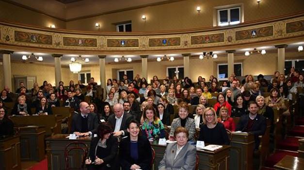 U Zagrebu održana konferencija o siromaštvu u urbanim sredinama