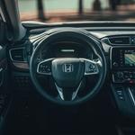 VIDEO Budite pažljivi i brižni s Hondom CR-V Hybrid, jer uzvratit će vam istom mjerom, ako ga mazite čuva novčanik, stisnete li ga, jadna li vam majka (foto: Igor Stažić)