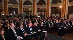 Konferencija o zdravstvenom turizmu okupila brojne stručnjake