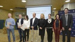 Perspektivnim startupovima Grad Zagreb dodijelio konvertibilne zajmove