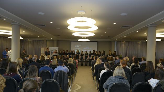 Međunarodni kongres zagrebačkog Stomatološkog fakulteta okupio brojne stručnjake