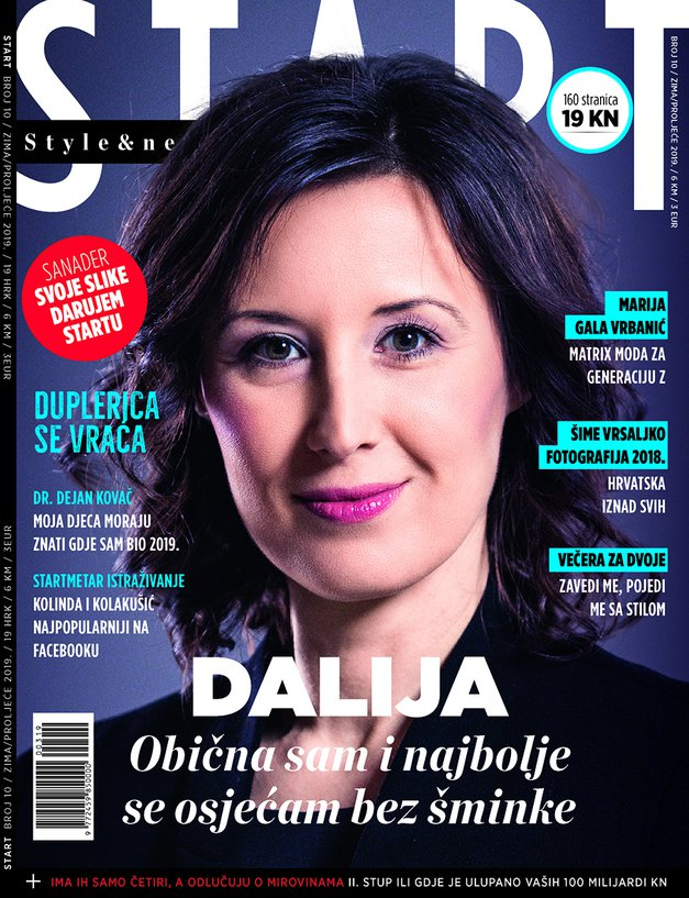 naslovnica-dalija