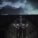 Vrijedilo je čekati punih 20 godina, Jesus Christ Superstar ponovno senzacionalno dobar na daskama Komedije (foto: Ines Novaković)