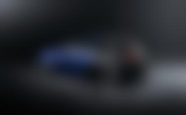 Francuzi vjerojatno ukidaju Peugeot 308 GT i 308 GTi