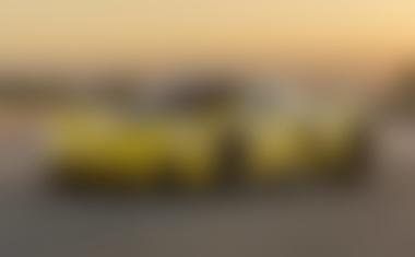 Hennessey Venom F5 postaje uvjerljivo najbržim automobilom u povijesti