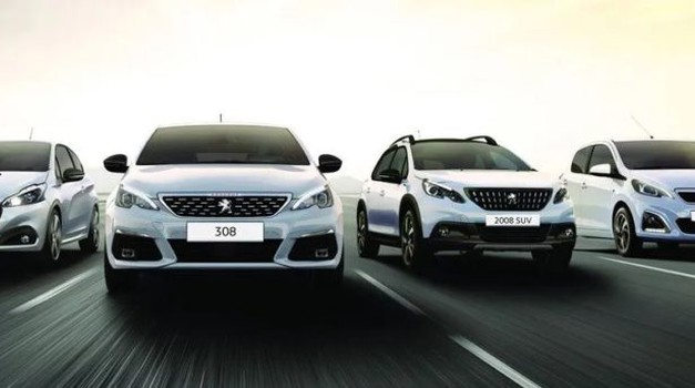 JD Power objavio rezultate najnovijeg istraživanja pouzdanosti automobila, trijumf za Peugeot, debakl za BMW