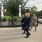 Kolakušić očekuje dva mandata, po 1. izlaznim anketama ide u EU sa 8,2%!!!! Odmah nakon izbora objavit će i utrku za predsjednika Republike (foto: Igor Stažić)