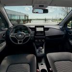 VIDEO Više, jače, bolje, dulje... to je treća generacija Renault ZOE, a stiže s baterijom od 52 kWh, autonomijom od 390 km, od 0 do 100 k/h ispod 10 s, s dizelskim momentom od 245 Nm (foto: Renault)