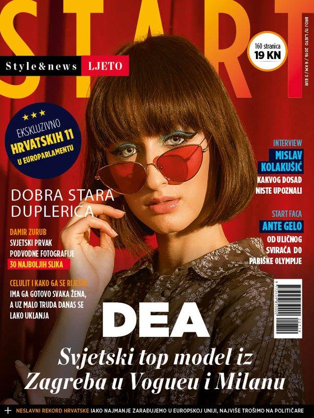 naslovnica-11-start-dea