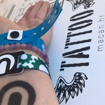 DAR: Tattoo naljepnice uz novi broj Starta, 160 stranica, dobra stara duplerica, fotografije koje oduzimaju dah, ekskluzivne priče koje se na daju ispričati na internetu (foto: Macan foto)