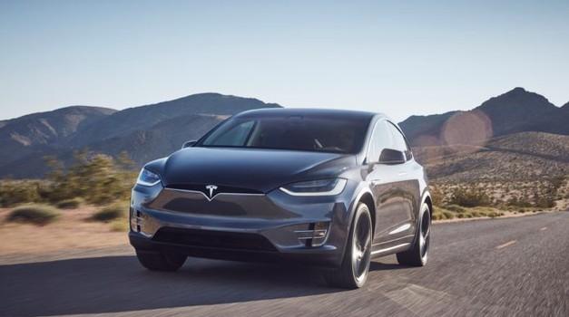 Tesla i dalje u debelom minusu, unatoč odličnoj prodaji