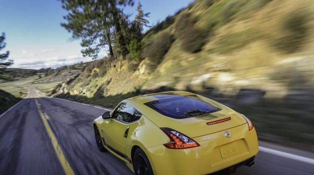 Nissan objavio drastičan pad dobiti pa ulazi u restrukturiranje