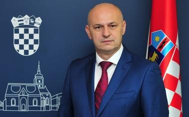 Kolakušić: Financiranje stranaka iz proračuna stvorilo vojsku nesposobnih političara