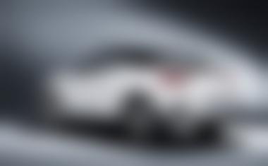 Volkswagen predstavio T-Roc Cabrio, kabrioletski crossover
