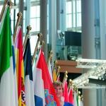 ANKETA: Tko je napravio najviše od njih 12? Glasujte za najboljeg HR europarlamentarca, tko je najbolji nakon godinu dana mandata (foto: Igor Stažić)
