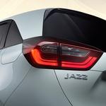 VIDEO: Sav taj Jazz na japanski način, besprijekoran, kvalitetan i hibridan, a do 2020. i full electric (foto: Honda press)