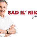 ANKETA: Izaberite predsjednika i najbolji slogan te osvojite 3 x 2 ulaznice za HL Start Božićni party (foto: Škoro)