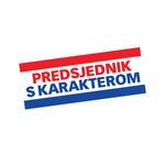 ANKETA: Izaberite predsjednika i najbolji slogan te osvojite 3 x 2 ulaznice za HL Start Božićni party (foto: Milanović)