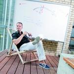 """HR znanstvena zajednica """"na aparatima"""", Kanađani i Nijemci dali milijune za """"lijek za rak"""" prof. dr. Igoru Štagljaru, kojeg je ministarstvo hladno """"otpililo"""" i koje je """"otelo"""" projekt Hrvatskoj (foto: Sam Motala)"""