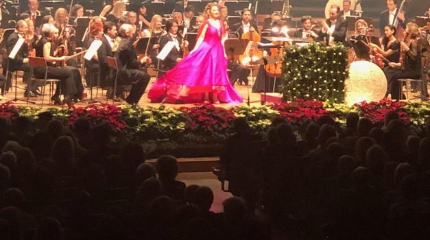 LIVE: Besplatan koncert Zagrebačke filharmonije na Facebooku - uključite se ovaj petak od 19:30!