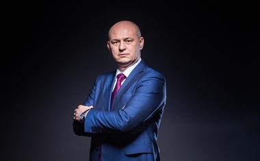 2100. Hrvata će biti upola manje nego danas, Mislav Kolakušić irončno citira ugledni Politico koji nam prognozira najcrnije moguće brojke, a za sve optužuje politički duopol i...