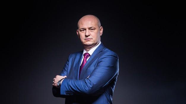 Veliki povratak Mislava Kolakušića u Hrvatsku, osniva stranku i organizirano s EU partnerima izaziva HDZ!