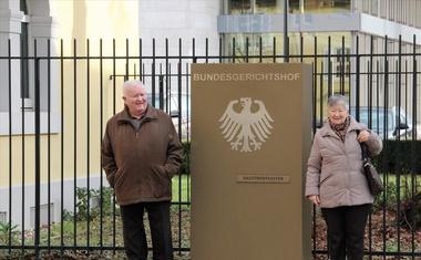 Gojko Bošnjak, domoljub koji je preživio dva udbaška atentata zgrožen Beljakom: - Nakon 30 godina samostalnosti Hrvatske, UDBA još djeluje i odgaja svoje sljedbenike! I zato je lustracija potrebna