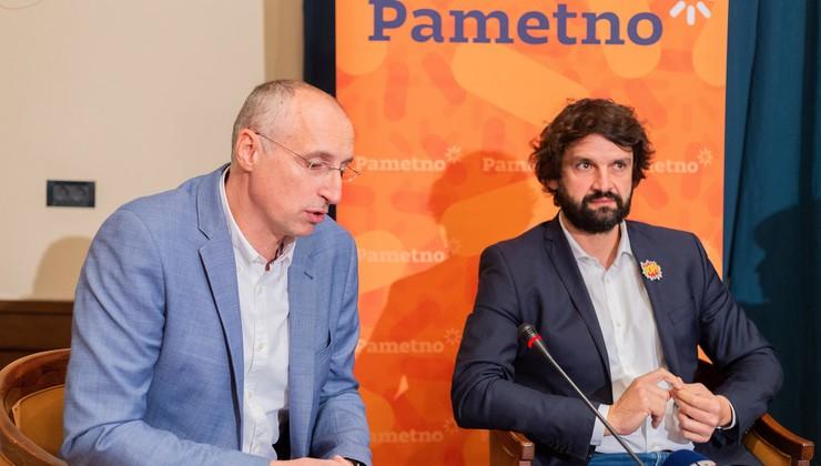 Ivica Puljak: Neodgovorni političari upropaštavaju našu djecu! Moglo je biti puno bolje, da nismo neprestano birali krive ljude da nas vode