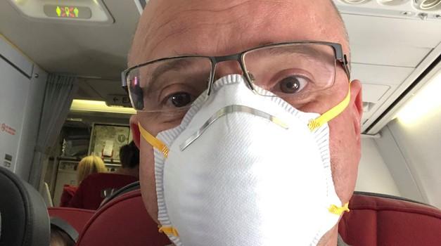 Dr. Igor Rudan: Od obične gripe godišnje umre i do POLA MILIJUNA ljudi, od COVID-19 ih je do sad umrlo 3383. Tek toliko o corona virusu i zašto po prvi put više vjerujem Donaldu Trumpu nego WHO