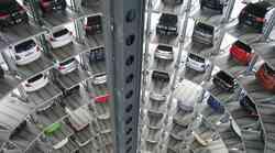 Fiat gasi privremeno proizvodnju u Italiji, Srbiji, Poljskoj, Renault u Sloveniji, Francuskoj, VW u Španjolskoj...