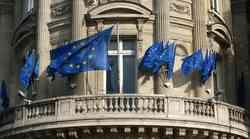 Sastanak ministara financija zemalja EU-a prošao bez dogovora