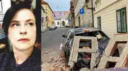 Da je Beroš bio spor kao Štromar imali bi već 10.000 mrtvih i scenarij sličan onima u Lombardiji i New Yorku – nedopustivo je da i 40 dana nakon potresa nema plana za obnovu zgrada i duša stradalnika