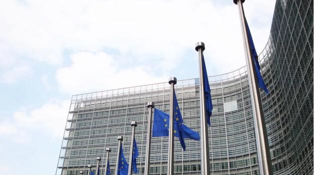 Europska komisija izradila strategiju za lagani povratak u normalan život