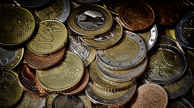 Ministri financija EU dogovorili mjere vrijedne 500 milijardi eura za spas gospodarstva