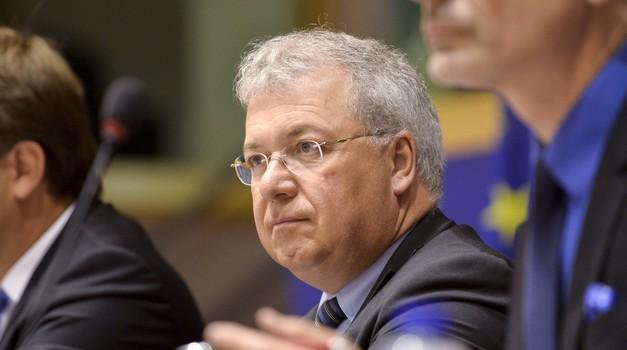 EPP: Europska unija treba jasne kriterije i plan izlaska iz stanja blokade