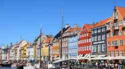 Danska otvorila vrtiće i prvih pet razreda osnovne škole