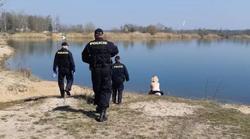 Češka policija od nudista zahtijeva da nose zaštitne maske, GOLA TIJELA DA, OTVORENA USTA NE - Babiš pisao Trumpu da se ugleda na Češku