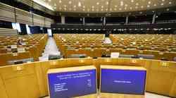 Hrvatski europarlamentarci pozivaju na solidarno djelovanje EU-a u krizama