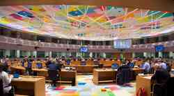 SUTRA SASTANAK EUROPSKOG VIJEĆA Raspravljaju o mjerama teškim 540 milijardi eura