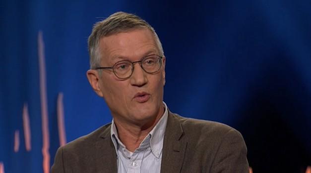 INTERVJU Anders Tegnell, epidemiolog koji je doveo Švedsku u centar svjetske pozornosti