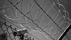 Nezavisni odvjetnik Suda EU: Mađarska migrante nezakonito drži zatočenima