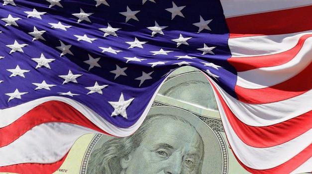 """Trumpov savjetnik: Američko gospodarstvo trpi """"neviđeni šok"""""""